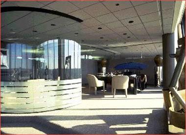 Mazda Usa Corporate Office Headquarters Autos Post